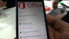 Microsoft Lumia 640 ön incelemesi