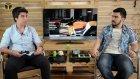 MotoGP15 İnceleme