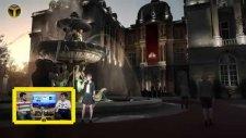 Oyun Gündemi 2. Bölüm - E3 2015