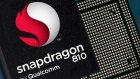 Qualcomm ile Snapdragon 810'u Konuştuk