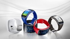 Samsung Gear S İncelemesi