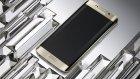 Samsung ile Galaxy S6 ve S6 Edge'i Konuştuk