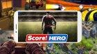 Score! Hero Oyun İncelemesi