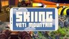 Skiing Yeti Mountain Oyun İncelemesi