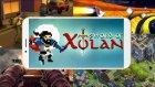 Sword of Xolan Oyun İncelemesi