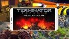 Terminator Genisys: Revolution Oyun İncelemesi
