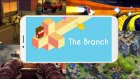 The Branch Oyun İncelemesi