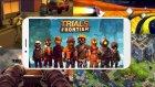 Trials Frontier Oyun İncelemesi