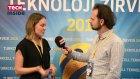 Turkcell, İş Ortaklarıyla Nasıl Çalışıyor?