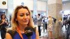 Turkcell Teknoloji Zirvesi'ni İzleyenler Nasıl Buldu?