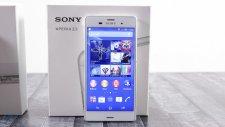 Uzun Kullanım Testi: Sony Xperia Z3