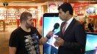 Vodafone ile Smart 6 Ailesini Konuştuk