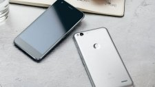 Vodafone Smart 6 Lansmanı - Periscope Canlı Yayını