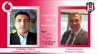 Vodafone ve Beşiktaş'tan Videolu Davet