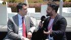 Vodafone'un Dijital Türkiye Hayali