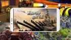 Warship battle: World War II Oyun İncelemesi