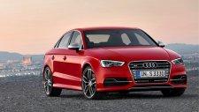 Yeni Audi A4 ve A5 Ne Zaman Geliyor?