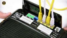 5 GHz'e Neden Geçelim, Nasıl Geçelim?