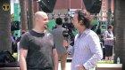 E3 2014 Fuarı İzlenimlerimiz