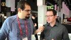 HTC'den Drew Bamford İle Röportaj