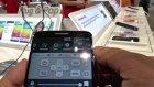 LG G2'yi Kullandık - Akıllı Telefon İncelemesi
