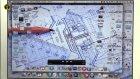 Mac'te Ekran Görüntüsü Almak
