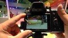 Samsung NX1 Akıllı Kamera Ön İncelemesi