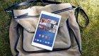 Sony Xperia Z3 Tablet Compact Ön İncelemesi