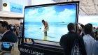 Tüketici Elektroniğini Samsung'a Sorduk