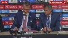 Alpay Özalan: Beşiktaş'ın En Büyük Transferi Şenol Güneş