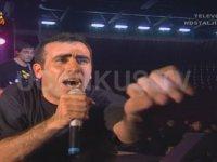 Haluk Levent'in Askerlik Öncesi Son Konseri (1998)