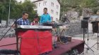 Ispartalı Fatih & Osman Çoban - Aramıza Girmiş Dağlar Denizler