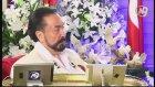 Kehf Suresi: Allah'ın Kahhar isminde de gizli sevgi ifadesi vardır