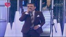 Latif Doğan - Ne Faydası Var (Canlı Performans)