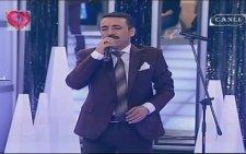 En Popüler Latif Doğan Şarkıları