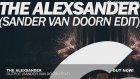 The Alexsander - Output