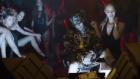 Tyga - Bu$$in Out Da Bag