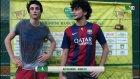 Ali ve Barış - Sahil FC Maç Sonu Röportajı