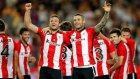 Barcelona 1-1 Athletic Bilbao - Maç Özeti (17.8.2015)