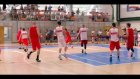 EuroBasket 2015 şehirlerinden Varşova!