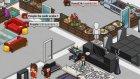 Evlere Misafiriz Boom hotel 1.Bölüm
