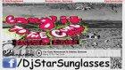 Hip Hop Urban Rnb Black Club Mix 2015 # 55 - Dj StarSunglasses