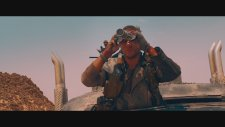 Mad Max Fury Road (Silinen Sahneleri)