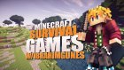 Minecraft: Survival Games - Bölüm 22 - YOUTUBENİN YARARLARI VE ZARARLARI