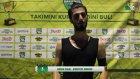 Şirintepe Juniors-Kanparaspor Maç Sonu / KOCAELİ / iddaa Rakipbul Ligi 2015 Kapanış Sezonu