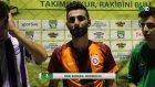 Smokefarm FC-Mersincik FC Maç Sonu / KOCAELİ / iddaa Rakipbul Ligi 2015 Kapanış Sezonu