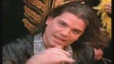 90'ların Saykodelik Klipleri (3. Bölüm)