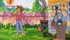 Arthur - Arthur'un Kuzen Korkusu
