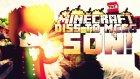 MCSG Diss to Hacker's 4 / Türkçe şarkı