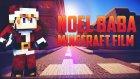 Minecraft: Noel Baba / 2015 - Yılbaşı Türkçe Film